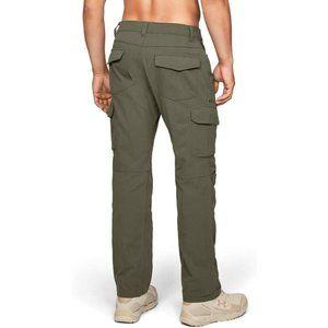 Under Armour Storm Men's Cargo Tactical Pants NEW!